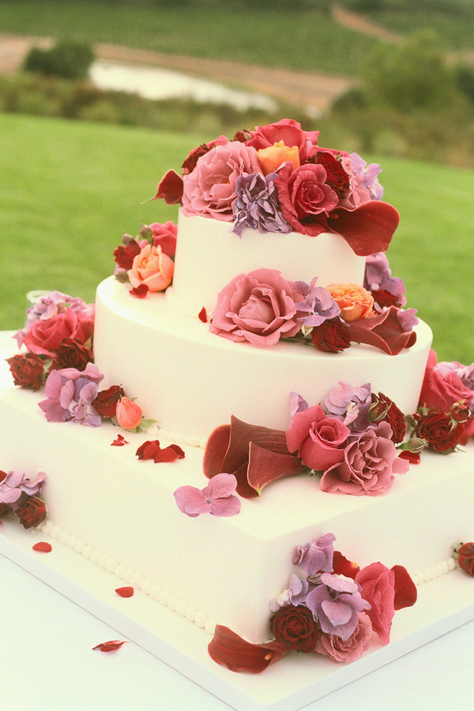 Cake Decorating Supplies Online Cheap