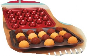 Bake Pops- What a BRILLIANT Idea for EASY Cakes! (image from the website - click here)