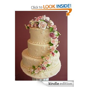 Click Here to get a Sample Wedding Cake Bakery Business Plan (Amazon Download)